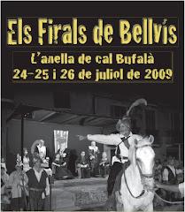 Firals 2009