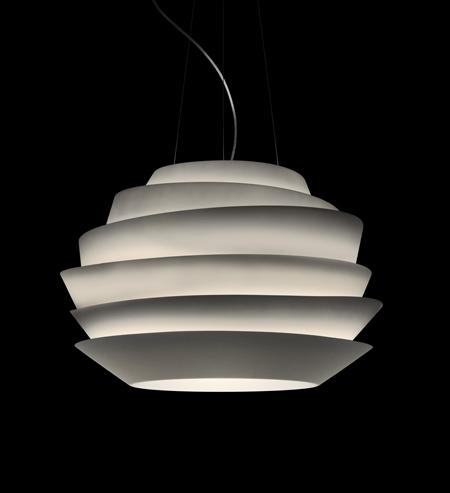 Milan-09, Le-Soleil, Vicente-García-Jiménez, decoracion, diseño, iluminacion