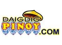 Daigdig Pinoy