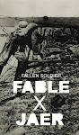 F.A.B.L.E. - Fallen Soldier prod. by Jae R (Free Download)