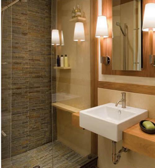 Arquitetando ideias banheiros ideias e novidades for Master bathroom ideas 2018