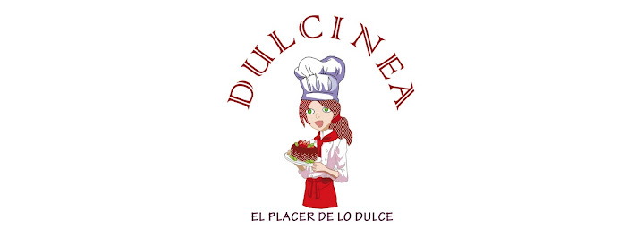 Dulcinea