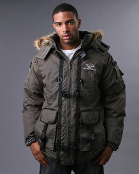 Buy triple fat goose jacket