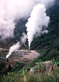 Hot Rock Geothermal Energy
