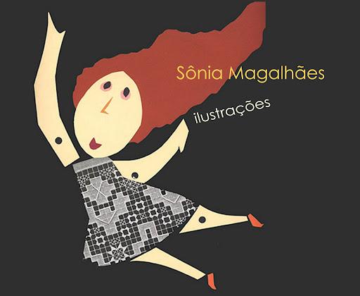 Sônia Magalhães