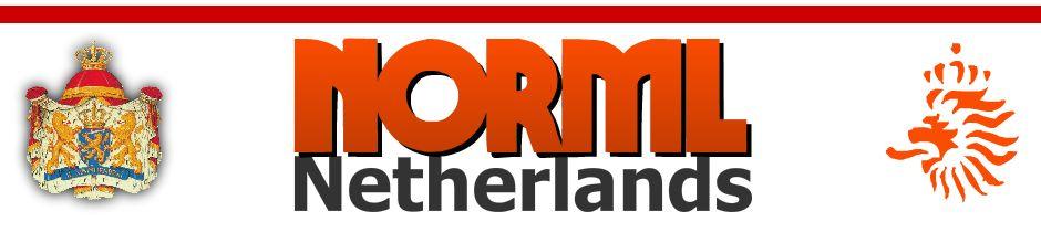 NORML Netherlands