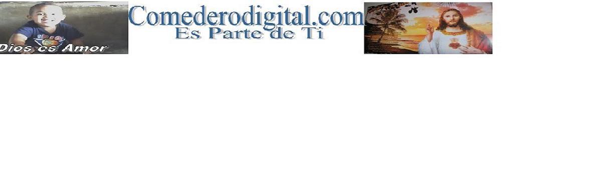 www.comederodigital.com