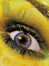 Amar não é olhar um para o outro, é olhar juntos na mesma direcção.