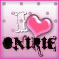Le forum Onirie