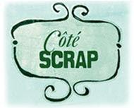 Côté Scrap