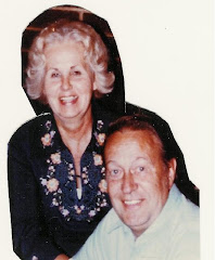 LOUISE AND JIM