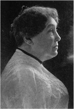 Adele Fielde
