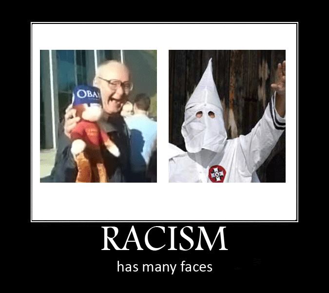 Image result for racism blogspot.com