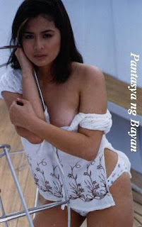 XXX Filipino Sex Movies FREE Filipino Adult Video Clips