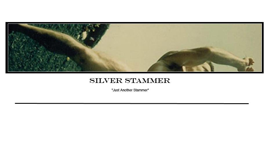 Silver Stammer