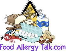 FoodAllergyTalk.com