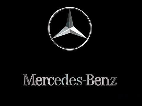 Mercedes Trucks  MercedesLogo%5B1%5D