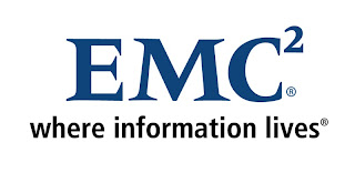 """EMC Corporation"" Hiring Freshers Aa Software Engineer @ Bangalore"