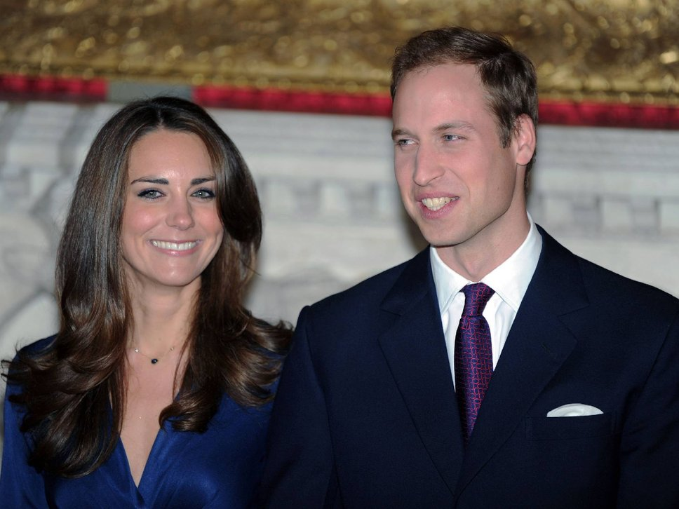 prince william to marry kate middleton. Prince William to marry Kate