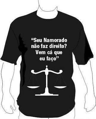 Não Dou Esmola Universitários Frases De Camisetas