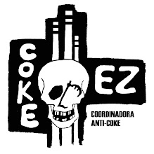 Coordinadora Anti-Coke