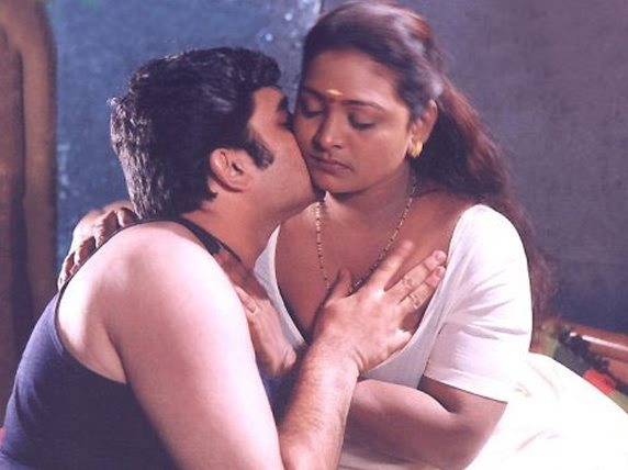 mallu shakeela lovemaking