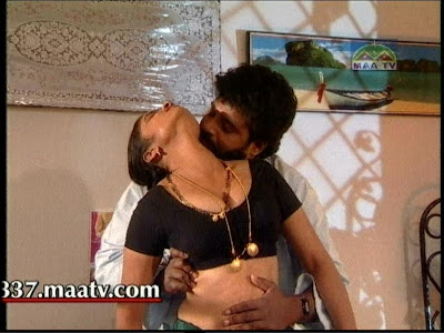 mallu aunty hot scene