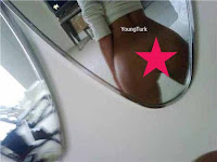 Sexy Rihanna Photo