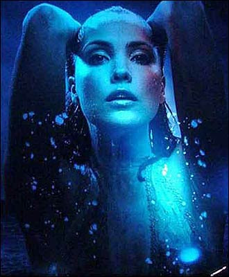 bollywood-film-movie-blue-review