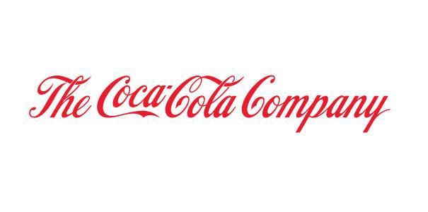 Coca - Cola Company