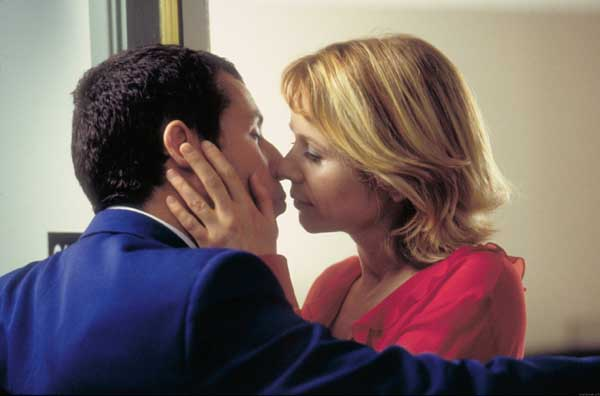 download subtitrare punch drunk love
