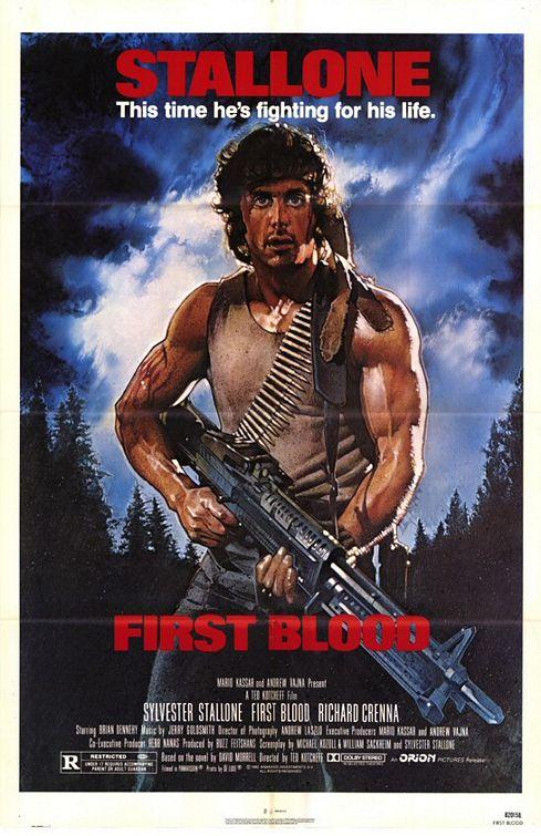 http://1.bp.blogspot.com/_iQzYKNHy3yY/TR3gZgHG4TI/AAAAAAAAAfg/2duJREEBKKw/s1600/Rambo-First-Blood-poster-1982.jpg