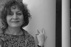 Rita Laura Segatto, Antropóloga