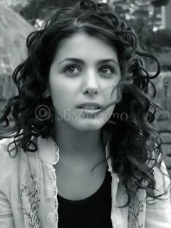 Katie Melua Katie+Melua-3