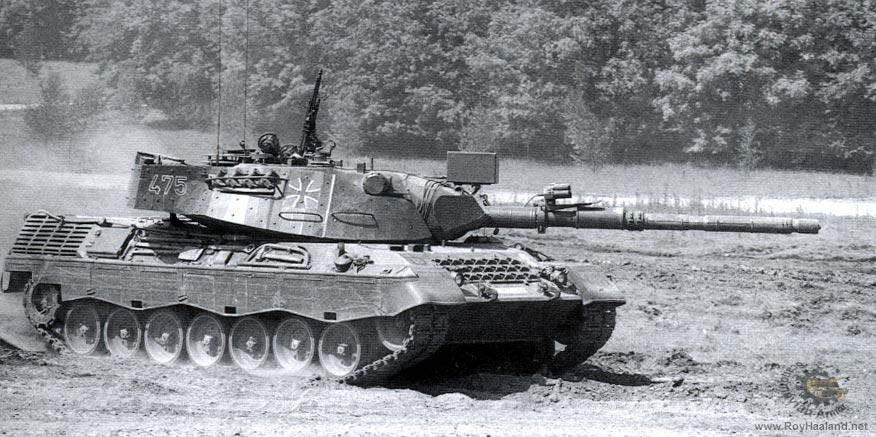 leopard1a1a1.jpg