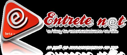ENTRETE-NET