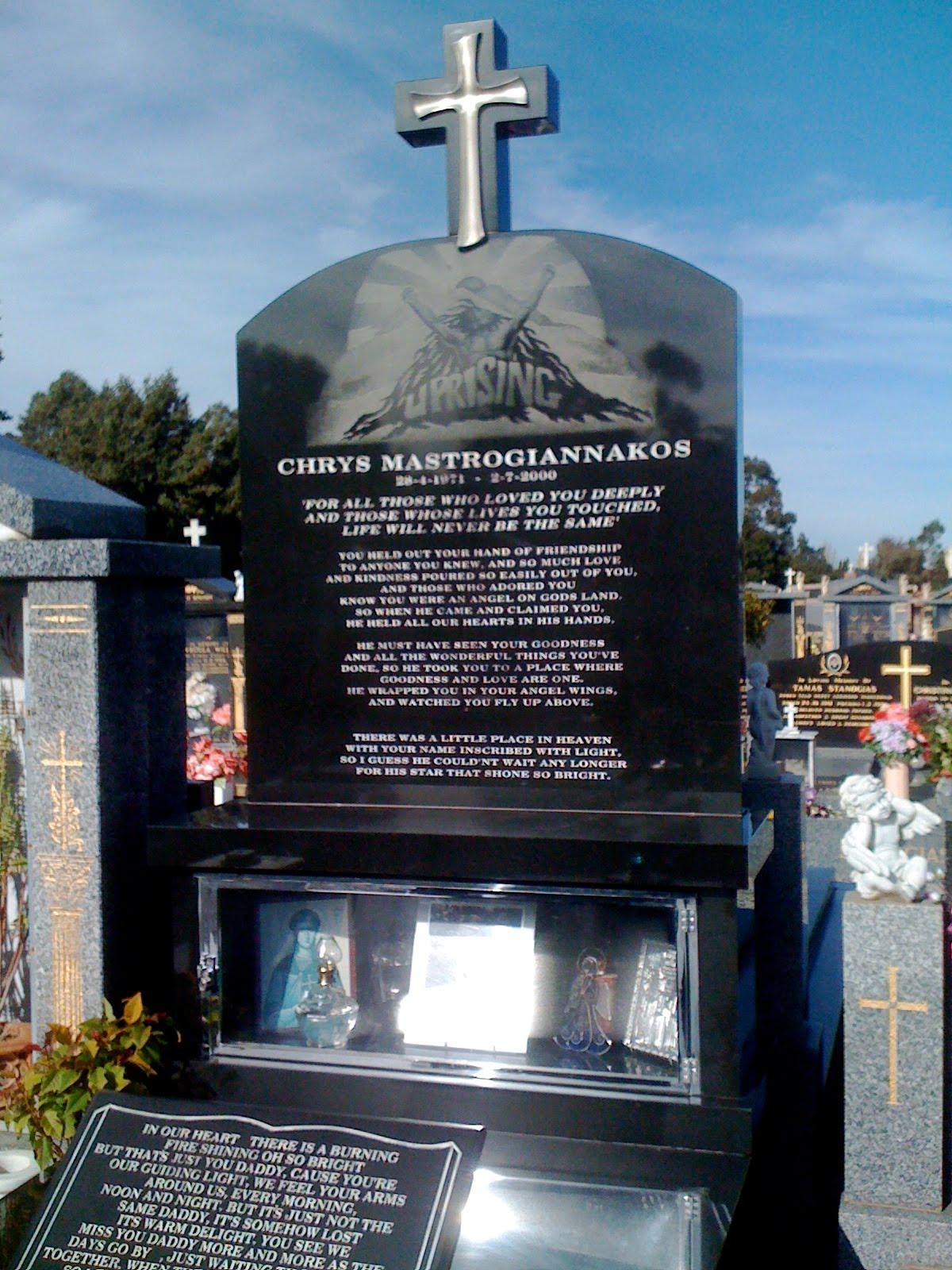 bob marley gravesite location wwwimgkidcom the image