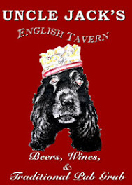 Uncle Jacks English Tavern