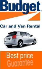 Book your South African best-rate car hire here online now