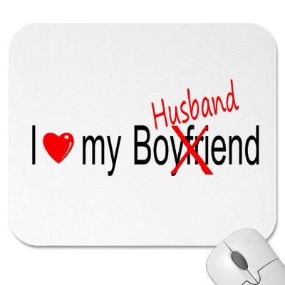 Happy Anniversary Quotes For Husband. wallpaper happy anniversary