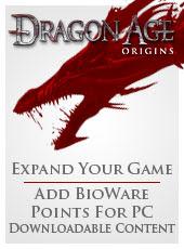 "Preventing knee-jerk ragequitting through marketing machinations? Sean ""Dragons"" Stalzer explains."