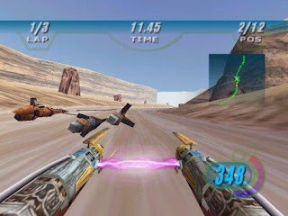 271086-starwars_racer_super.jpg
