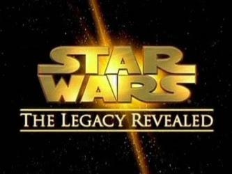 star_wars_the_legacy_revealed-show.jpg