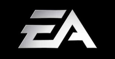 New EA Layoffs