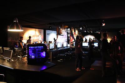 EA+Winter+Showcase.jpg