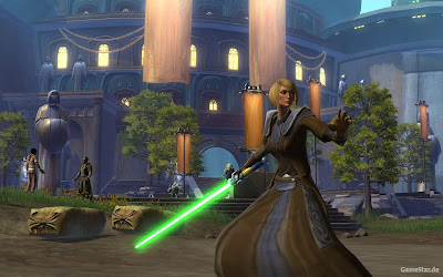 SWTOR+Ingame+Screenshots+6.jpg