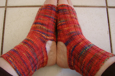 CROCHET PATTERNS YOGA SOCKS FREE CROCHET PATTERNS