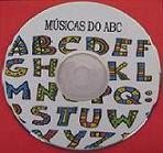 CD Músicas do ABC