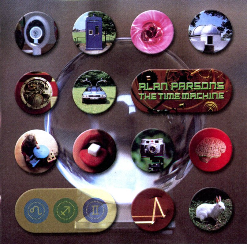 [Alan_Parsons_-_The_Time_Machine-front.jpg]