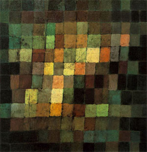 [Paul-Klee-Ancient-Sound.jpg]